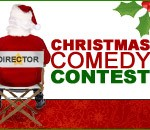 Christmas Comedy Contest