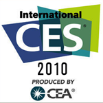 Best Inventions of CES 2010