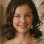 Ashley Judd - Smartasses Top 100 Sexiest Women