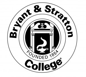 Bryant & Stratton Seal