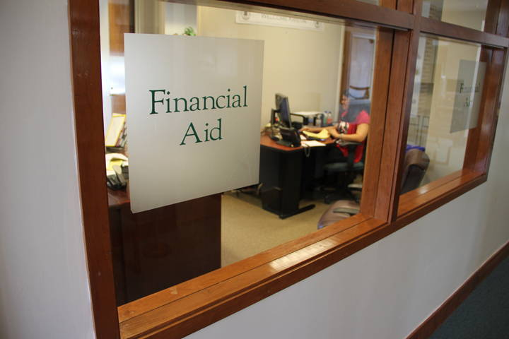 Financial_Aid_Office_Photo