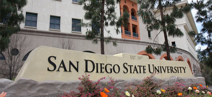 San-Diego-State-University-college-rankings