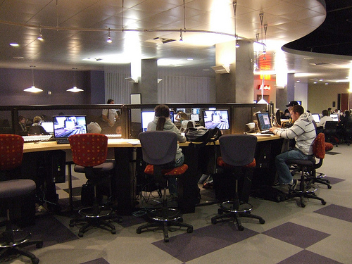 Reno_Knowledge_Center_97 By Tom Brarian