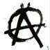 Anarchy Symbol | Online Degrees
