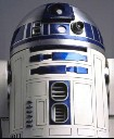 R2D2 | Classes and Careers