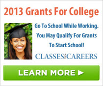 new-general-2013-grants-for-college_210x175
