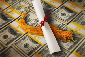 how to consolidate your student loans