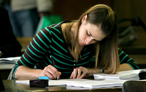 Five Simple Study Tips: Ace the Test and Remember What You Learned ...